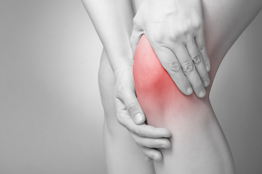 Pain and Stability Management offered by Vancouver Chiropractor, Naturopath and Prolotherapy Injections
